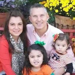 chadfamily